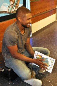 usher-scholastic-world-of-possible